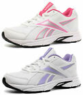 Reebok Tranz Runner RS Womens / Junior Running Shoes ALL SIZES AND COLOURS