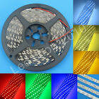 1m 2m 3m 4m 5m 10m 5050 non-waterproof Flexible LED strip 12V Cabinet home light