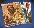THE ELITE MAGAZINE VARIOUS ISSUES 61 - 72 INCLUSIVE