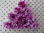 wholesale decorate simulation Small clove carnation flowers Wedding DIY handmade