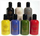 Costumes! Mehron Sm Liquid MakeUp Assorted Color 4.5 oz