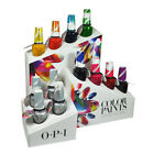 OPI Bendable Nail Polish Lacquer 2015 Color Paints Collection 0.5oz