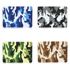 "New Arrival Camo Rubberized Matt Hard Case Cover for Macbook Pro Air 11"" 13"" 15"""