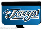 TORONTO BLUE JAYS SAMSUNG GALAXY iPHONE CELL PHONE CASE LEATHER COVER WALLET