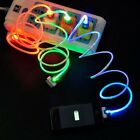 1pcs Light 30pin USB Data Sync Charger Cable Charging Cord For iPhone 4 4S ipad3