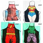 Free shipping 2013 super interesting kitchen apron cooking interesting sexy apro