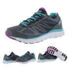 Fila Filuxe 2 Women's Memory Foam Running Shoes Sneakers