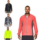 Under Armour Storm Launch Jacket - Herren Funktionsjacke