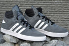 ADIDAS ORIGINALS POST PLAYER VULC HERREN SNEAKER RETRO LEDER GR 40 41 42 46 NEU