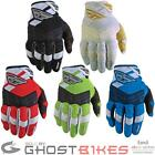 FLY RACING 2012 F-16 MX MTB ENDURO CYCLE MOUNTAINBIKE OFF ROAD MOTOCROSS GLOVES