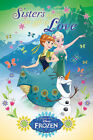 Frozen - Fever - Gift of Love - Disney Die Eiskönigin Poster Druck - 61x91,5 cm