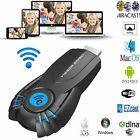 1080P WiFi AirPlay EZCast HDMI TV Stick Dongle Wireless V5ii Miracast Push to TV