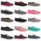 Vans Authentic Lo Pro Women's Sneaker Shoes Cult Classic Casual Shoes New