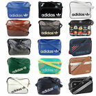 Adidas Airline Messenger Bag Shoulder Bag School Bag Leisure Various Colours