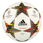 ADIDAS FINALE 14 TOP TRAINING UEFA CHAMPIONS LEAGUE FINALE 2014/2015 BALL F93369