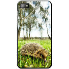 Prickly Hedgehog Hard Case For Blackberry Z10