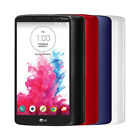 LG VS985 G3 Verizon Wireless 4G LTE Android 32GB Smartphone