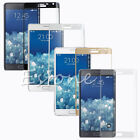 For Samsung Galaxy Note Edge N9150 Premium Tempered Glass Film Screen Protector