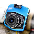 HD Car DVR Dash Camera Video Cam Recorder G-Sensor Night Vision UK