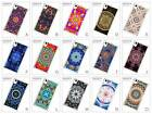 Mandala Design Pattern Buddhism Hard Back Cover Case for Sony Xperia Z1 L39h
