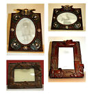 Western Photo Frames by Encore and CBK 4x6 and 5x7