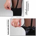 Sexy Women Thin Transparent Women Tights Bow Accessories Pantyhose Stocking