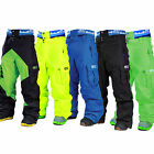 Picture Partner Snow Pant men's snowboard Ski MPT028 Trousers Winter sports