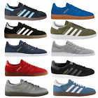 adidas Special men's trainer Casual Shoes Trainers Sport Shoes Shoes