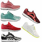 Adidas Racer Lite Women's Shoes Trainers Low shoes NEW