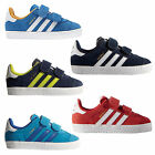 Adidas Gazelle Children Shoes Trainers Casual Shoes Shoes