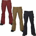 Burton Harper Pant Women's Snowboard Ski Winter Working Trousers NEW