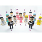 8GB 16GB Doctor usb flash drive medical workers people pendrive 2.0 memory stick