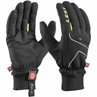 Leki Nordic Thermo Skihandschuhe Walkinghandschuhe Handschuhe Hiking Gloves 2016