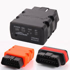 KW901/KW902 ELM327 Bluetooth Car OBD2 OBDII Auto Fault Diagnostic Interface