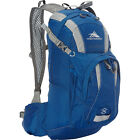 High Sierra Wahoo 14 Backpack 3 Colors Hydration Packs and Bottle NEW