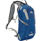 High Sierra Piranha 10 Hydration Pack 4 Colors Hydration Packs and Bottle NEW