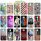 CASE COVER CASE SOFT IN TPU FOR LENOVO A8 A806 A808T FANTASIES C