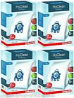 Dust Bag x 16 Pack 3D MIELE GN HyClean for S2111 Vacuum Cleaner GENUINE New