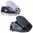 Heelys Straight Up - Roller Skates Iconic Shoes with rolls Heelies Roller sports