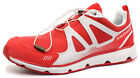 New Salomon S-Wind Womens Trail Running Shoes ALL SIZES