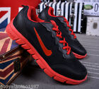 Fashion Hot New Men's Smart Casual Speedcross Outdoor Running Sports Shoes