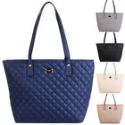 Women Handbag Ladies Shoulder Bag New Fashion Purse Tote Messenger Bag Satchel
