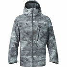 Burton AK Cyclic Jacket GoreTex GTX men's snowboard Jacket Ski Jacket Winter