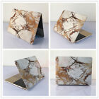 "White Marble Painted Gold Line Hard Case Cover for MacBook 12"" Air Pro 11""13""15"""