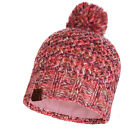 Buff - Margo - Knitted Hat