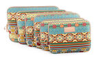 "Bohemia Boho Style Notebook Carry Sleeve Bag Skin for 11"" 12"" 13"" 14"" 15"" Laptop"