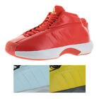 Adidas Performance Men's Crazy 1 Basketball Shoes Sneakers Kobe