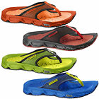 Salomon RX Break Men's Outdoor sandal Flip Toe post Flops Slippers Shoes