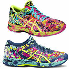 Asics Gel-Noosa Tri 11 women's running shoes Trainers Training