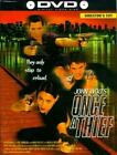 Once a Thief DVD Jennifer Dale, Howard Dell, Julian Richings, Greg Kramer (II),